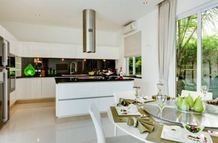 Küche – Gesundheit